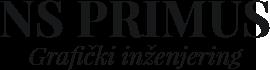 NS PRIMUS